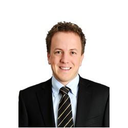 Daniel Baumann