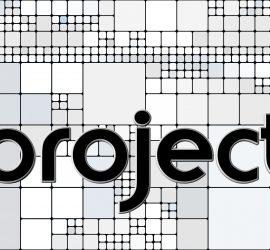 Projektcontrolling